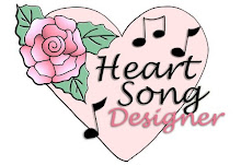 Heart Song