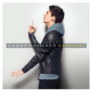 Conor Maynard – Just In Case Lyrics | Letras | Lirik | Tekst | Text | Testo | Paroles - Source: musicjuzz.blogspot.com