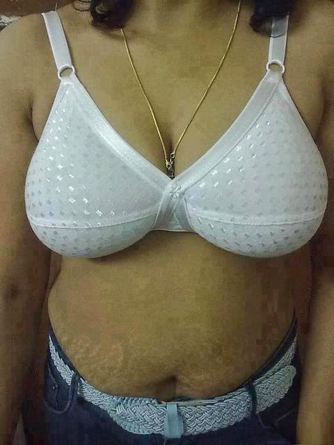 స్వప్న సుందరి