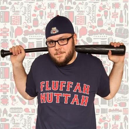 http://delifreshthreads.bigcartel.com/product/fluffah-nuttah