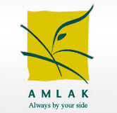amlak finance dubai