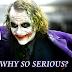 Ternyata quote paling terkenal di film Batman terinspirasi dari Alquran