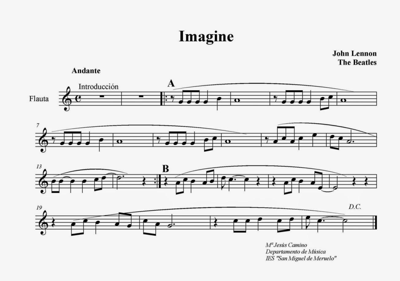 http://mariajesusmusica.wix.com/imagine