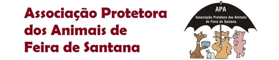 APA Feira de Santana