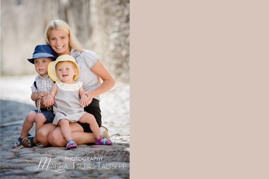 Perega pildistama-Fotograaf Marika-Talpas-Taltsepp