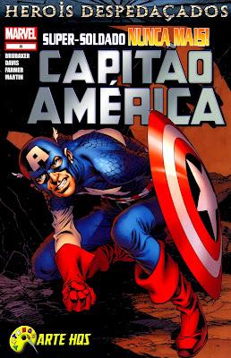 http://4.bp.blogspot.com/-ctHkiUp43MA/T0QEPvtbyuI/AAAAAAAAFHc/nM7iKc0P1xQ/s400/Captain-America-008-01.jpg