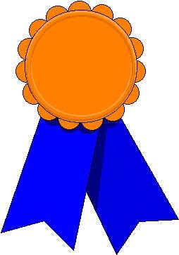 Premio arte con fieltro