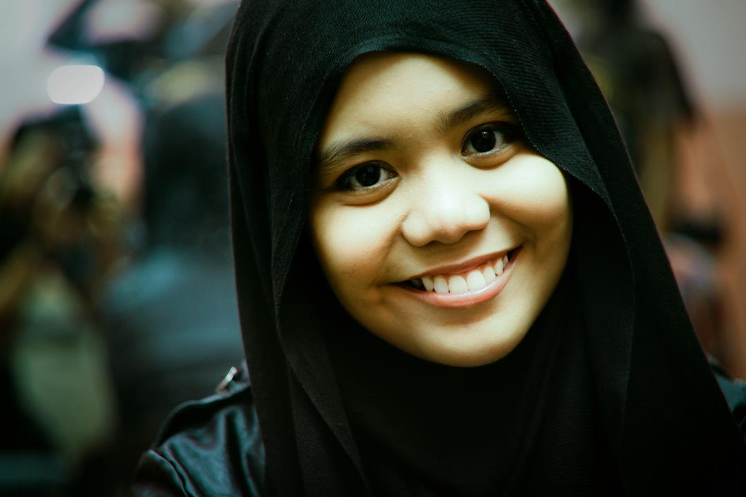 Aku Najwa Latif lagubestbest