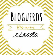 Blogeros Literarios España