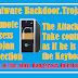 The Backdoor.Trojan-How it works, Details, Severability, Removal