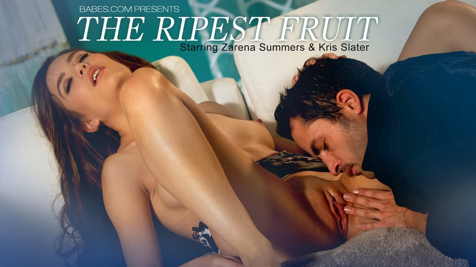 Zarena_Summers_The_Ripest_Fruit Cxpclbei 2013-12-16 Zarena Summers - The Ripest Fruit 01010