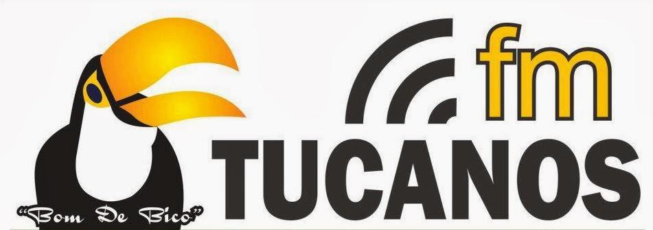 Tucanos FM