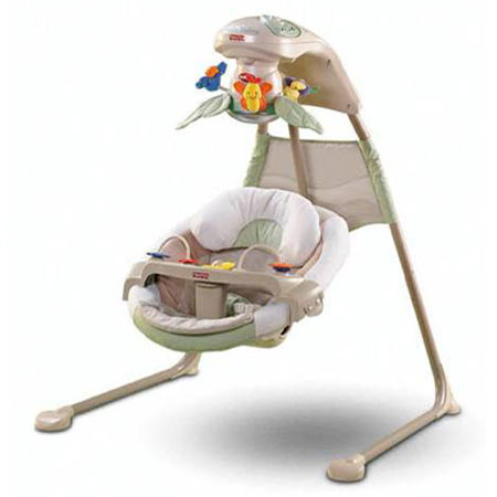 Ryan Cynthia Amp Family Baby Gear For Sale