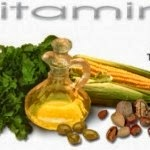 The Benefits of Vitamin E for Beauty And Health Body - Vitamin Tips