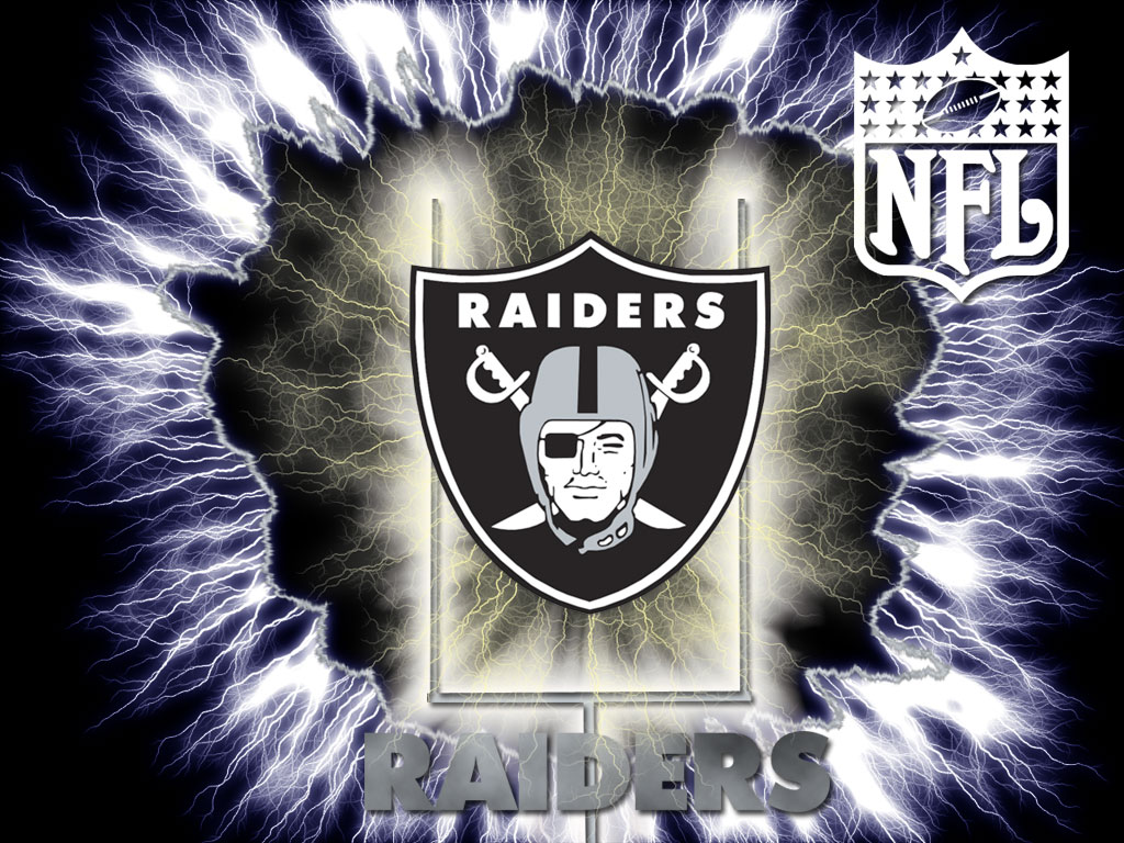 http://4.bp.blogspot.com/-ctPfmWqFUPk/TsJwfhpp4RI/AAAAAAAAF80/Hs4thLINGp0/s1600/raiders-metallic-silver-logo.jpg