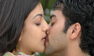 Bollywood Liplocks 2009  Video Dailymotion