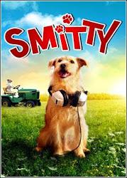Baixar Filme Smitty – Um Pestinha na Fazenda (Dublado)