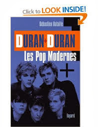 cover Lou Reed, Duran Duran Les Pop modernes, Duran Duran Lou Reed, Perfect Day Duran Duran, Perfect Day Lou Reed