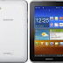 Samsung Galaxy Tab 7.0 Plus N revealed