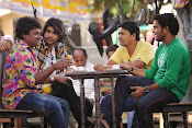 Mirchi Lanti Kurradu Movie photos Gallery-thumbnail-13