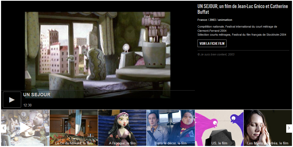 http://www.ciclic.fr/cinema-audiovisuel/ciel-cinema-independant-en-ligne/top-shorts