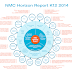 NMC Horizon Report Summary