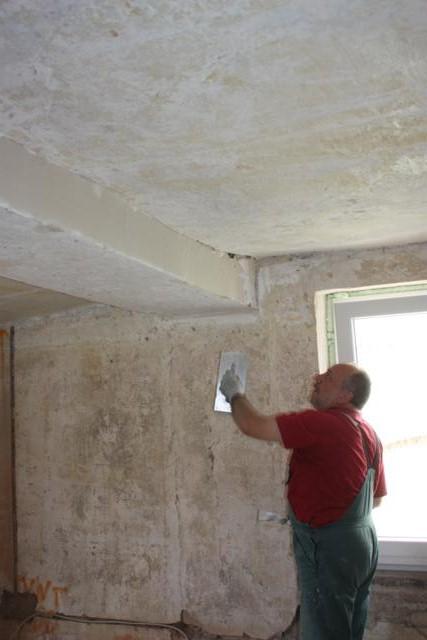 Wohnung Renovierung Witze, Lustige Bilder - Lustige Bilder Renovierung