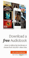 Free Audio Book
