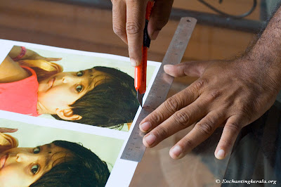 Diy Lamination - How to Laminate Photos At Home