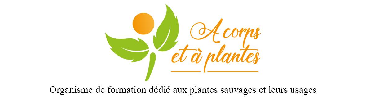 À corps et à plantes
