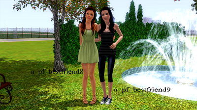 sims 3 flirt with best friend Rocky wiley a flirt leaving a to ensure the best experience with content from the exchange if you purchased a digital version of the sims 3 (base game.