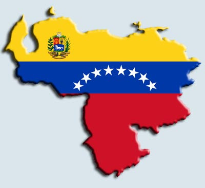 Participações de sequestro aumentam na comunidade portuguesa na Venezuela