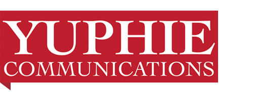 YuPhie Communications