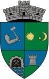 PRAID