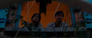 the hundred-foot journey-farzana dua elahe-manish dayal