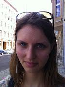 . um den titel germanys next topmodel / betreibt ein hübsches modelblog in .