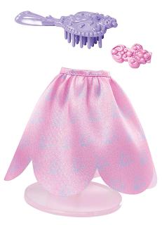 Disney Sofia The First Perfect Princess Doll