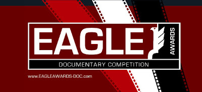 fakultas sastra, eagle awards 2013