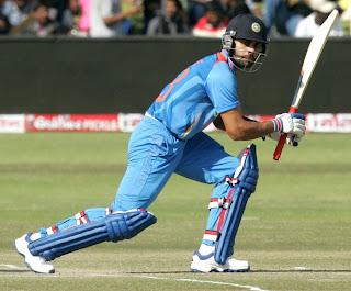 Virat-Kohli-Zimbabwe-vs-India-3rd-ODI