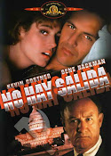 No Hay Salida (No Way Out) (1987) ()