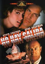 No Hay Salida (No Way Out) (1987)