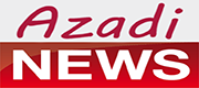 AzadiNews | Afghanistan Latest News