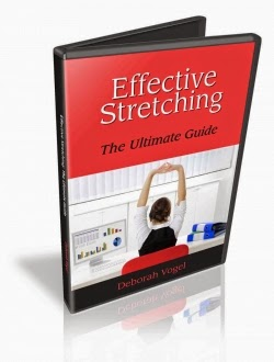 ultimate guide to stretching & flexibility pdf