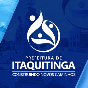 Governo de Itaquitinga