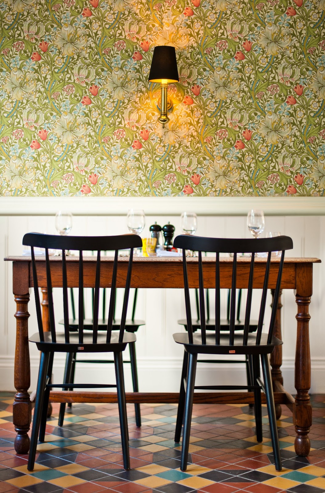 Interiors by alexander waterworth interiors malt house