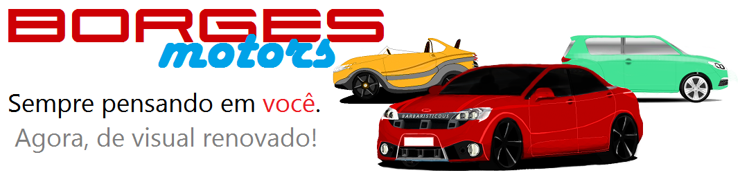 Borges Motors