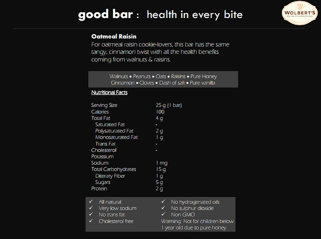 good bars, all natural, no cholesterol, healthy bar, healthy snack, food for work out, zero fats food, non fat food, non fat sweets, healthy candy