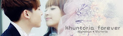 khuntoria8