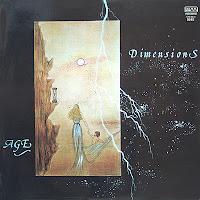 Age - Dimensions (1982)