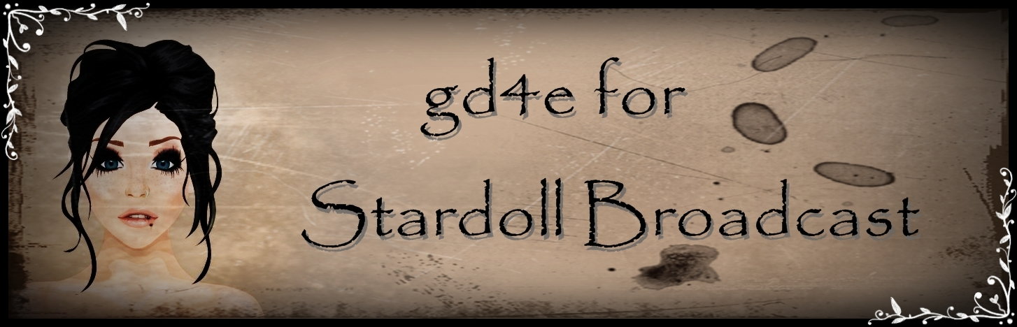 how to get starcoins on stardoll